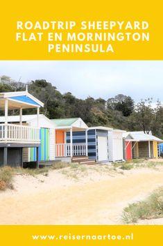 Bij aankomst op Sheepyard Flat Campground in de Howqua Hills worden we vriendelijk ontvangen. Daar houden wij van. Al snel hebben we echter het gevoel dat het onze gastheer alleen om ons eten gaat. Op een gegeven moment brengt hij zelfs zijn hele familie mee. Vanuit de boom staren de neefjes en nichtjes ons verlangend aan…  #reisblog #reisinspiratie #australië Road Trip, Shed, Outdoor Structures, Outdoor Decor, Home Decor, Decoration Home, Room Decor, Road Trips, Home Interior Design