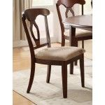 Coaster Furniture - Liam Dining Chair (Set of 2) - 102992