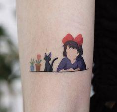 Baby Tattoos, Dream Tattoos, Mini Tattoos, Future Tattoos, Body Art Tattoos, Mouse Tattoos, Family Tattoos, Cute Small Tattoos, Pretty Tattoos