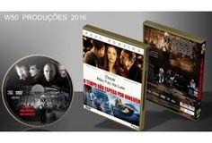 O Tempo Não Espera Por Ninguém - DVD 2