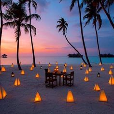 Maldives. #expatoutlet #expatoutletstore