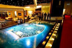 Dubai Cityscape Global 2010