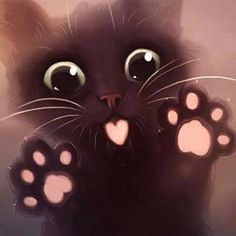 650 Best Adorable Art Images In 2019 Drawings Art Drawings Drawing S