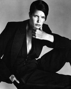 High Fashion Photography, Glamour Photography, Lifestyle Photography, Editorial Photography, Photography Photos, Richard Avedon Portraits, Richard Avedon Photography, Stephanie Seymour, Sophia Loren