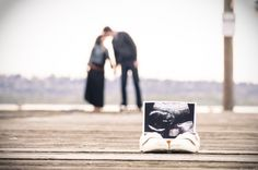 Seattle Maternity Photography
