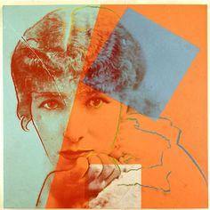 Andy Warhol 3I00006M2