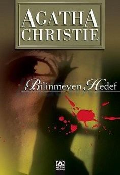 Agatha Christie - Bilinmeyen Hedef