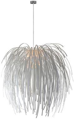 Arturo Alvarez Tina Pendant Light | 2Modern Furniture & Lighting