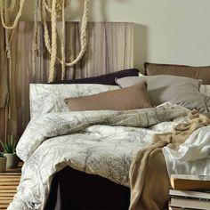 Forest Luxury Duvet Cover Set