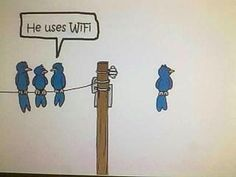 Find images and videos about funny, lol and fun on We Heart It - the app to get lost in what you love. Funny Cartoons, Funny Jokes, Hilarious, Funny Sarcasm, Funny Sayings, Funny Tweets, Funny Facts, Funny Comics, Funny Birds