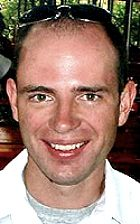 Army SGT Thomas J. Strickland, 27, of Douglasville, Georgia. Died August 15, 2005, serving during Operation Iraqi Freedom. Assigned to 1st Battalion, 108th Armor Regiment, Georgia Army National Guard, Calhoun, Georgia. Died of injuries sustained and drowning when his vehicle accidentally rolled over into a canal during combat operations in Mahmudiyah, Babil Province, Iraq.