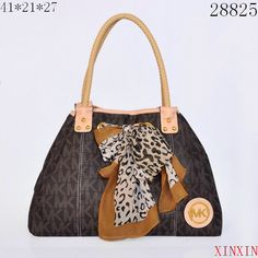 aa3a2ee2d879 inexpensive michael kors scarf jacquard large brown shoulder bags on sale.  save bigbuy now c0629