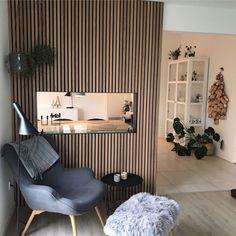 Foco- Klantfoto's   Bioethanolhaard-shop.nl Bioethanol Fireplace, Open Fireplace, Fireplace Inserts, Living Room With Fireplace, Home Living Room, Fireplace Pictures, Rear Extension, Log Burner, Decoration