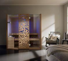 sauna-SKY-45-DECO-cromoterapia-esterno
