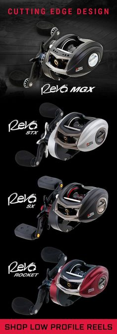 Professional Reel Handle Knob For Shimano Daiwa Spinning Reels Fishing ✌2