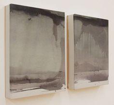Keiko Koana | Klasse Kinoshita an der Kunstakademie Münster | Academy of Fine Arts Muenster, Germany