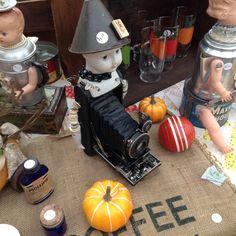 Weird Doll Doll Parts, Weird, Sculptures, Dolls, Hats, Baby Dolls, Hat, Puppet, Doll