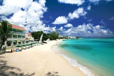 Coral Mist Beach Hotel - Barbados #BarbadosIslandInclusive