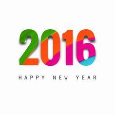 feliz-2016-17