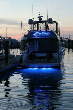 Docked in Key West Florida Keys, Key West, Journey, Island, Places, The Florida Keys, Key West Florida, The Journey, Islands