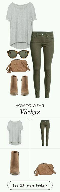 #Smart #Looks fashion Awesome Fashion Looks