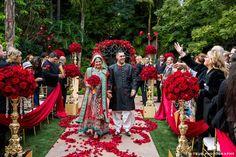 blog5 #weddingphotography / just added