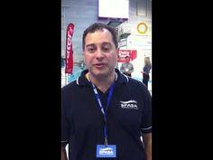 Motivational Speakers in Australia - Glenn Dobson