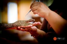 Mehndi Ceremony Mp : Mehandi henna mp singh and weddings