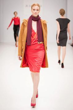 Je Suis Belle - Budapest. A/W 2012. Photo by Je Suis Belle. Leather Skirt, Leather Jacket, Fashion Labels, Minimalist Fashion, Fashion Accessories, Women Wear, Budapest, Skirts, Jackets