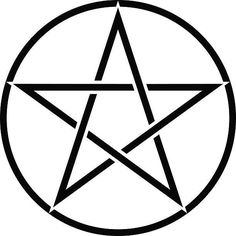 The article below describes how Wicca draws from the Old Traditions of Witchcraft. While this is true, we would simply like to clarify that Witchcraft and Wicca, while similar in many respects, are not the same. One can be a… Continue Reading → Witchcraft Symbols, Witch Symbols, Wiccan Spells, Magick, Magic Spells, Goddess Symbols, Luck Spells, Sigil Magic, Wiccan Witch