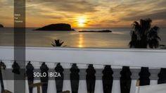 Hostal Fun Vistamar en Es Cana (Ibiza) opiniones y reserva