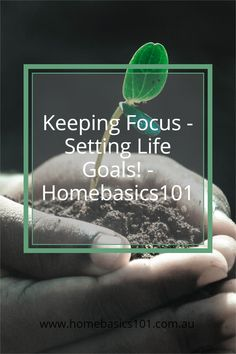 Need a little help to staying focused to be able to achieve those life goals then head over to the website for all your tips Stay Focused, Life Organization, Life Goals, Online Business, Website, Tips, Organization, Counseling