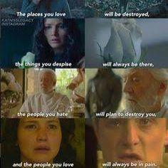 "45 Likes, 1 Comments - Katniss and Peeta Mellark ❤ (@thg.mellarks) on Instagram: ""No Peeta #thehungergames #everlark #thg #thehungergames #joshifer #thehungergames #thgcatchingfire…"""