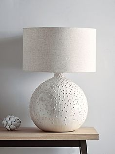 Table Lamps, Modern Glass, Metal & Ceramic Table Lamps UK, Vintage & Contemporar… - All For Lamp İdeas Table Lamps Uk, Luxury Table Lamps, Large Table Lamps, Table Lamp Wood, White Table Lamp, Ceramic Table Lamps, Light Table, Table Desk, Concrete Table