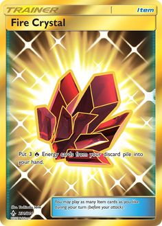 Pokemon Cards Legendary, Pokemon Cards For Sale, Cool Pokemon Cards, Rare Pokemon Cards, Pokemon Trading Card, Trading Cards, Greninja Card, Gold Pokemon, Pokemon Eeveelutions