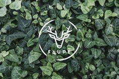 FAUPÈ on Behance