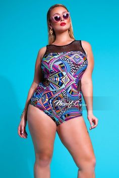 e7871ea3c9 90 Best Plus size swim... images