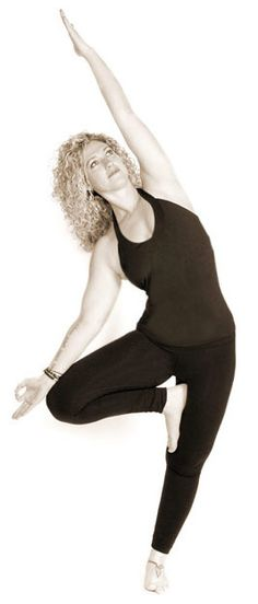 Yoga Inspirations  Yoga Inspirations are Alanna's way of helping teachers embrace their full potential while teaching. Each one provides guidance and information on how to build classes around a particular theme in yoga. Alanna will give you ways to discuss the theme in class, readings to support it, asanas to illustrate it, and other clever ways to teach your students and go deeper in your own practice. Yoga Themes, Asana, Yoga Inspiration, Clever, Students, Teaching, Box, Quotes, Quotations