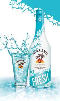 Malibu Fresh