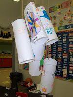 Mrs. C's Classroom Corner: Meteghan Versus Saskatoon Projects Teaching Resources, Teaching Ideas, Social Studies Curriculum, Social Projects, Grade 2, School Stuff, Corner, Classroom, Science