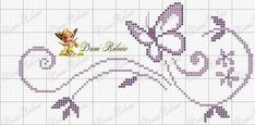 Thrilling Designing Your Own Cross Stitch Embroidery Patterns Ideas. Exhilarating Designing Your Own Cross Stitch Embroidery Patterns Ideas. Cross Stitch Boarders, Butterfly Cross Stitch, Cross Stitch Pillow, Cross Stitch Alphabet, Cross Stitch Baby, Cross Stitch Animals, Cross Stitch Designs, Cross Stitching, Cross Stitch Embroidery