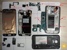 mobile repairing course and mobile repairing course in delhi