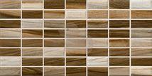 Prořez Woodcut oak 30x60 cm, lesk