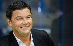 Le blog de Thomas Piketty | Un site utilisant Les blogs Le Monde.fr