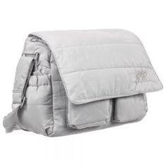 Tartine et Chocolat - Baby Change Bag Set Designer Changing Bags, Weight Machine, Baby Changing Bags, Bed Pillows, Stylish, Change, Pillows