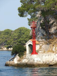 Šibenik, Croatia, Jadransko more, Jadran, słoweń. Jadransko morje, Jadran, wł. Mare Adriatico, mój dom moja pasja, Chorwacja rejsy statkiem vodice szybenik