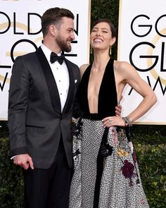 Justin Timberlake Jessica Biel | Power couple | Relationship goal