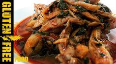 Tacos Al Pastor Crockpot Recipe – Cooking Recipes
