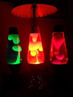 Custom Neons