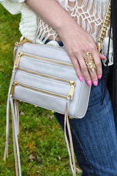 Kiki Simone Fashion - Fashion blog by Kiki Simone Williamson: clothing: COACHELLA COACHELLA